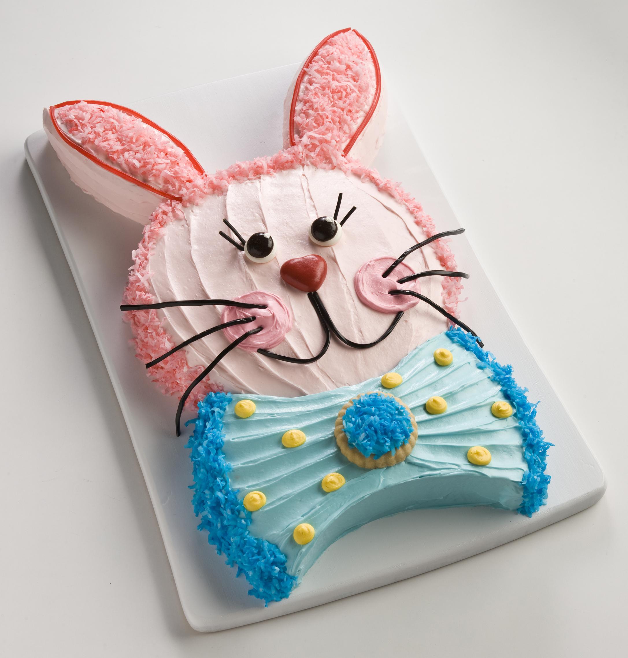 Торты для детей - рецепты с фото детских тортов 91